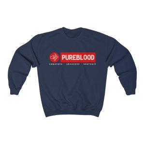 Pureblood Sweatshirt