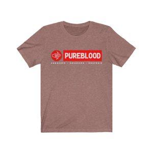 Pureblood T-Shirt