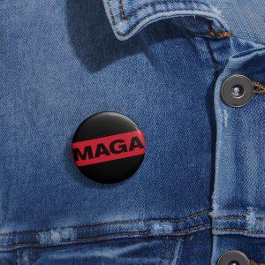 MAGA Buttons